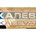 OSB ОСП Калевала 12 мм 2500x1250 мм (шип-паз)
